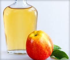 Õunaäädikas on tõeline imerohi
