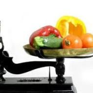 """Meie ümber on palju vastukäivaid nõuandeid, mida süüa, et olla terve, energiline ja heatujuline. Mida uskuda, mida järgida? Mida peaks igaüks teadma tervise ja toitumise seostest? Tervislik toit peaks rahuldama organismi vajadusi, et tagada selle tõrgeteta toimimine ja areng. Õeldakse, et toitumine peab olema tasakaalus, ent mida """"tasakaal"""" tähendab? Loengus teeme kokkuvõtte soovitustest, milles kõigi […]"""