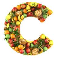 Me kõik teame, et C-vitamiin on oluline immuunsüsteemitugevdaja Aga kas olete kuulnud, et C-vitamiin mängib üliolulist rolli ka veresoonte tervise tagamisel ning et piisavas koguses C-vitamiini aitab tõhusalt ennetada insulti ja infarkti? Jaapanis läbi viidud uuringu käigus selgus, et inimestel, kel on veres kõrgem C-vitamiini tase, on tervelt 70% väiksem tõenäosus saada insulti. Sama hüpoteesi […]