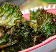 Kas tead, missugune lehtvili sisaldab ühe kalori kohta rohkem rauda kui loomaliha? Agakus on rohkem kaltsiumit kui piimas ja 10 korda rohkem C-vitamiini kui spinatis? Mis on pungil täis A-vitamiini eelainet beeta-karoteeni ja teisi kasulikke karotinoide, vereloomeks üliolulist folaati, silmade terviseks vajalikku luteiini? Kus leidub rohkesti luude heaoluks ja vere hüübimiseks vajalikku K-vitamiini? Kus on […]