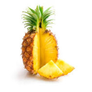 Ananass on võrratu puuvili, seda mitte ainult maitse poolest, vaid ka tervist taastavate omaduste tõttu. Ananassil on tõhus põletiku- ja parasiitide vastane toime, lisaks leevendab see troopiline kaunitar kõhukinnisust, vedeldab verd ja alandab seeläbi kõrget vererõhku. Ananass toimib pärssivalt vähirakkudele ning aitab kaalu kaotada. Eeltoodud väited ei põhine sugugi ainult müütidel, vaid on leidnud teadusliku […]