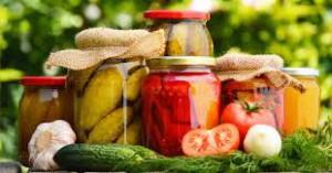 ferments