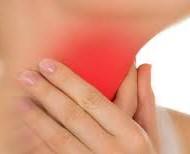 Kilpnääre on meie keha suurim endokriinne nääre, mis avaldab mõju viimsele kui keharakule. Tegu on elundiga, mis kontrollib meie ainevahetust ja kaalu, mõjutab aju tervist, hormonaalset tasakaalu ning LDL kolesteroolitaset. Kilpnäärme hormoonid stimuleerivad kasvu ja arengut ning on toeks kõikidele füsioloogilistele protsessidele kehas.  Loengus räägime:  Millised faktorid põhjustavad häireid kilpnäärme töös? Milliste sümptomite taha võivad end peita kilpnäärme ala- ja ületalitlus? Mis on subkliiniline kilpnäärme alatalitlus ja miks ei kajastu vilets enesetunne kilpnäärme analüüsi vastustest? Kuidas kilpnääret toiduga toetada ja mida toidus kindlasti vältida? Milliste toidulisandite ja supertoitudega on võimalik kilpnäärme tervist tugevdada ja probleeme leevendada?
