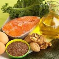 Toidurasvadega seotud teaduslik info on viimastel aastatel läbi teinud diametraalse pöörde. Enam ammu ei räägita kolesteroolist kui keha vaenlasest, samuti on rehabiliteeritud küllastunud rasvade rikkad loomsed toidud. Samas ei tähenda see, et tervislik oleks igasugune rasv. Milliseid rasvu toidus eelistada ja milliseid vältida?