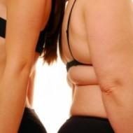 Hormonaalsed probleemid on nii igapäevased, et neid peetakse juba pooleldi normiks. Stressirikas elu, hoolimatult valitud toit ja kemikaalidest tiine keskkond mõjutavad meie keha äraarvamatul viisil. Kuidas ennast aidata? Suguhormoonidest kõnelev loeng keskendub holistilisele toitumis- ja loodusravivõtete tutvustamisele, mis meid ebameeldivatest tervisemuredest säästa aitavad.