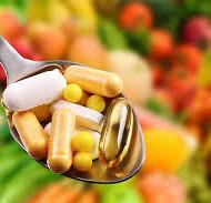 Tänapäeval peetakse toidulisandite tarbimist pea iseenesestmõistetavaks ja seda ka laste puhul, kellele soovitatakse hakata andma teatud vitamiine juba sünnist alates. Samas on teada, et toidulisanditööstus taotleb kasumlikkust nagu iga teinegi tööstus ja kõik toidulisandid ei ole sugugi samaväärsed.  Toidulisanditele pühendatud loegus tuleb juttu sellest, millal on toidulisandite tarbimine vajalik ja mida valiku tegemisel silmas pidada.