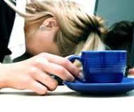 Kas igapäevased pisiasjad kasvavad kergelt üle pea ja tundub, et ei jätku jõudu nendega tegeleda? Kas kaldud sageli muremõtetesse, oled väsinud, kuid ei saa siiski õhtuti und? Ärkad peale pikka magamist tundega, et pole end välja puhanud? Maadled tihti madalast immuunsusest põhjustatud viirushaigustega, põed kilpnäärme alatalitlust või mõnd muud kroonilist haigust?