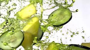 ananassi mahl