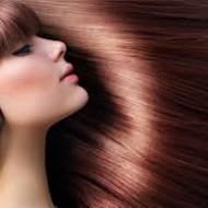Säravad ja elujõulised juuksed viitavad tugevale tervisele ning heale neeru- ja maksaenergiale. Kõrge stressitase, keskkondlikud kemikaalid ja paigast nihkunud toitaineline tasakaal aga jätavad oma nukra jälje ka juuste kvaliteedile. Kuidas ennast aidata?