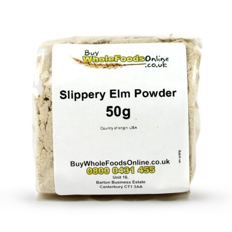 slippery_elm_powder_50g
