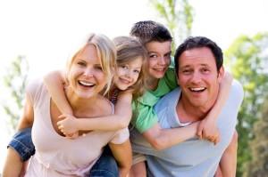 onnelik-pere