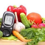 Veresuhkru tasakaalule pühendatud loengus tuleb juttu:  erinevate haiguste seostest veresuhkru tasakaalutusega ohtlikest toitumisharjumustest, mis põhjustavad ülekaalu, insuliini resistentsust ja madalat immuunsust toitudest ja jookidest, mis veresuhkrut kontrolli all aitavad hoida looduslikest ja taimsetest lisanditest, millega me end lisaks õigetele toiduvalikutele aidata saame.
