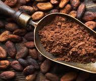 Kakao ning sellest tehtud šokolaad on tuntud oma lõõgastust ja õnnetunnet esilekutsuva toime poolest. On palju inimesi, kes ei kujuta ilma kohustusliku šokolaadita oma päeva isegi ette. Samas on kakaol ka pisut patune oreool – seda võib endale lubada, kuid vaid õige natuke. Reeglina varitseb šokohoolikut suur oht minna liiale nii suhkru, rasva kui kalorite […]