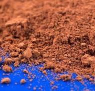 Orgaaniline toorkakao on võimas põletikuvastane ja toitaineline supervaramu. Kakao sisaldab rohkelt magneesiumi ja lõõgastust ning heaolutunnet tekitavaid ühendeid.  Sobib kasutamiseks nii toitudes kui jookides, samuti tooršokolaadi valmistamiseks.  Päritolumaa Lõuna-Aafrika.  Pakis on 125 g orgaanilist toorkakao pulbrit.