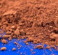 kakao111
