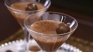 kakao4