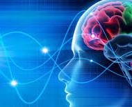 Hea mälu, terav taip ja kiire reageerimisvõime on olulised igal elualal. Nüüd, mil paljudel eksamid ja ülikoolidesse astumine ees, tõuseb aju turgutamise teema veelgi aktuaalsemalt päevakorda. Niisiis, mida süüa ja mida juua, et pea hästi võtaks ja mälu ka pingelistel hetkedel alt ei veaks. Jooge rohkelt värsket vett! Inimene on elektriline olend – kõik meie […]