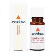 Meie viiruk (Bosewellia carterii) on pärit Põhja- Aafrikast ja Araabiast. Selle aroom on maskuliinne.  Pudelis 5 ml kõrgkvaliteetset viirukiõli.