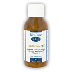 enteroplex