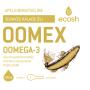 Oomex-silt1