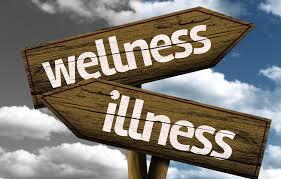 haigus vs tervis