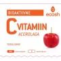C-vitamiin-Acerolaga-pdf