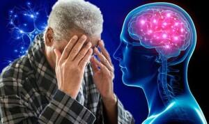 diabeet ja aju