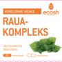 raua-kompleks-3236-768×276