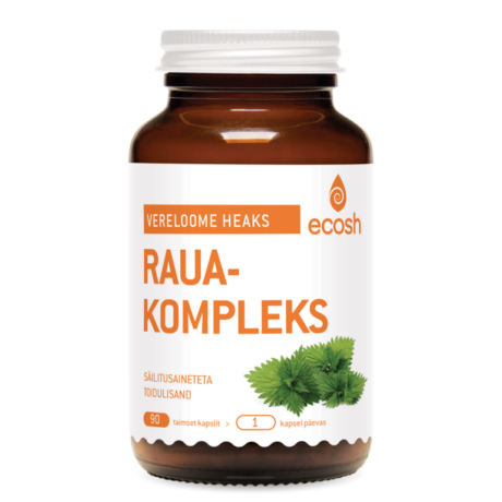 raua-kompleks-768x768