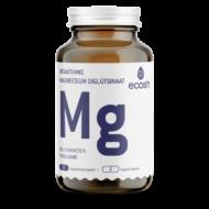 Magneesium aitab kaasa lihaste lõdvestumisele ja luukoe tekkimisele, aitab vähendada väsimust ja kurnatust, toob hea une ning toetab närvisüsteemi, südamelihaste ja vereringe normaalset talitlust. Magneesium glütsinaat on üks paremini omastatavamaid ja imenduvamaid vorme.